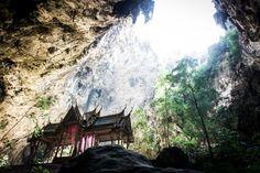 phraya-nakhon-cave