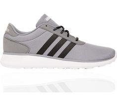 Pantofi bărbătești pentru alergare - Sport - Încălțăminte - Încălțăminte sport pentru alergat