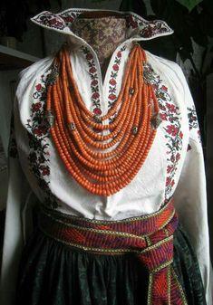 #Ukrainian #style #Korali