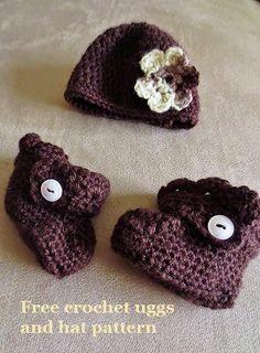 le syndrome dallergie des motifs de lenfant modles au crochet allergie orale botitas crochet chapeaux crochet tissus charcater hats