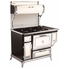 by AGA MARVEL. Someday beautiful stove... Someday, you will be mine.