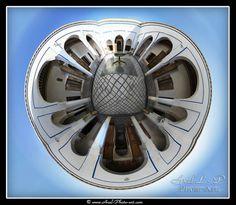 Virtual Panoramic 3D : Palais of Bahia – Marrakech  Site :   www.axel-photo-art.com  Page Facebook :   www.facebook.com/axelphoto