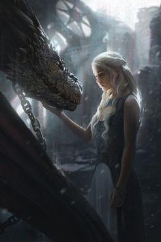 Emilia Clarke ♥ Daenerys Targaryen ♚ Game of Thrones RelatedPost Game of Thrones lustige Meme Ein Game of Thrones Hardcore Schmuck von Drachen in Silber von eigenen Künstler. Ich trinke und ich kenne Sachen Game of Thrones T-. Emilia Clarke Daenerys Targaryen, Game Of Throne Daenerys, Daenerys Targaryen Art, Deanerys Targaryen, Winter Is Here, Winter Is Coming, Art Game Of Thrones, Game Of Thrones Khaleesi, Game Of Thrones Dragons