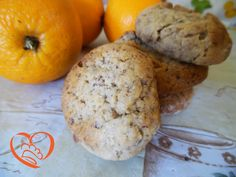 Cookies alle nocciole http://www.cuocaperpassione.it/ricetta/93301f4c-9f72-6375-b10c-ff0000780917/Cookies_alle_nocciole
