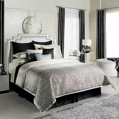 Jenifer lopez bedding collection @Jamie Messick's from 44-300+$