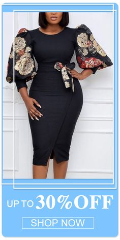 Latest African Fashion Dresses, African Dresses For Women, African Print Fashion, African Attire, Women's Fashion Dresses, Shweshwe Dresses, Classy Work Outfits, Mode Style, Building Plans