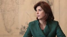 Israeli authorities denied this week Colombia's foreign minister entry to Ramallah, in what seemed to be a loud diplomatic statement on the status of Jerusalem, Israel's Haaretz newspaper reported. The Foreign Ministry of Bogota released a statement explaining that Israel would allow Foreign Minister Maria Angela Holguin to visit Ramallah only if she added Jerusalem […]