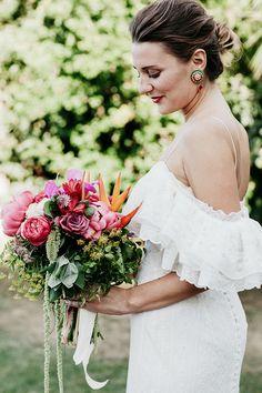 42 Best Peonies Bridal Bouquets Images Bouquet Wedding Flowers