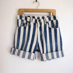 #yearofpattern shorts