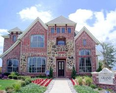2995 Izabella Court, Frisco TX - Trulia