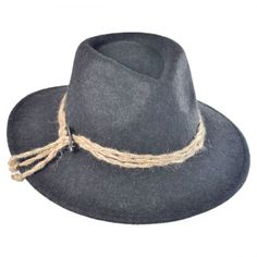 Hats and Caps - Village Hat Shop - Best Selection Online. Fedora Hat  WomenHat ... 1718762fc