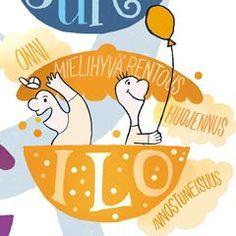 Mindfulness-harjoituksia ilmaiseksi verkossa Mielenterveysseuralta | Suomen Mielenterveysseura Cbt, Occupational Therapy, Mindfulness, Social Skills, Special Education, A Team, Children, Kids, Psychology