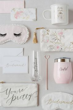 Today on SMP.com we're sharing an a-z rundown on all the celebration events to come before the wedding day. 🎉🥂 And if you can allow yourself to enjoy every single one of them, and embrace being a bride as much as possible, you might not even have post-wedding blues once the 'I Dos' are all done! Head to the blog for the inside scoop and then hop on over to our SMP Shop to browse the sweetest gifts of gratitude for your best girls and more! ✨ #stylemepretty #bridesmaids #bridesmaidgifts Post Wedding Blues, Wedding Day, Wedding Stuff, Bridesmaid Gifts, Bridesmaids, Color Trends, Girly Things, Style Me, Wedding Photography