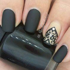 #mate #black