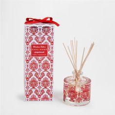 Fragrance - Christmas | Zara Home Sweden