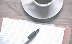 http://schriftblog.com/checklist-fuer-manuskripteinreichungen-2/