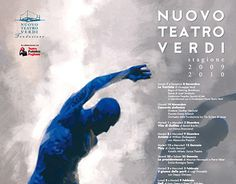 "Check out new work on my @Behance portfolio: ""Manifesto programma teatrale"" http://be.net/gallery/47149757/Manifesto-programma-teatrale"