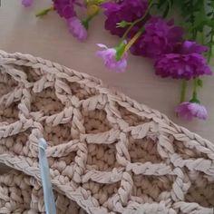 зор в копилочку ))) текста не будет. У меня все по делу. За мк спасибо @knitted.yarn  . . Вся палитра  @ala_palitra . .