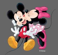 Mickey Mouse Pictures, Mickey Mouse Art, Mickey Love, Mickey Mouse And Friends, Disney Mickey, Mickey Mouse Wallpaper Iphone, Cute Disney Wallpaper, Disney Images, Disney Pictures