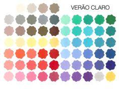 Analise pessoal de cores12