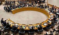 الأمم المتحدة تشيد بنتائج محادثات استانا حول…: الأمم المتحدة تشيد بنتائج محادثات استانا حول سورية
