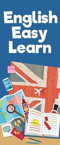 English Easy Learn