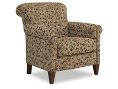 Shop+for+Sam+Moore+Bagley+Club+Chair,+1170,+and+other+Living+Room+Club+Chairs+at+Hickory+Furniture+Mart+in+Hickory,+NC.+Bagley+comes+standard+with+deluxe+seat+cushion+and+welt+trim.