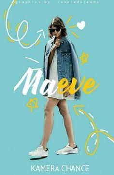 New Fashion Portfolio Cover Book 46 Ideas Portfolio Covers, Portfolio Design, Portfolio Book, Graphic Design Trends, Graphic Design Inspiration, Fashion Graphic Design, Layout Design, Logo Design, Diy Design
