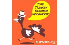 A Thanksgiving day workout: 50 jumping jacks, 40 plié squats, 30 burpees, 20 one-leg pushups, 10 bicycle crunches. Fitness Nutrition, Fitness Tips, Fitness Motivation, Step Workout, Workout Circuit, Fitness Circuit, Workout Challenge, Health And Wellness, Health And Beauty