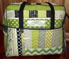 images about Weekender Bag Weekender Bags