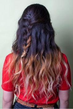 summer-hairstyles-2012-waves-6