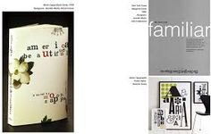 Image result for typographic environmental magazine covers