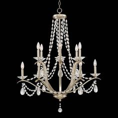 Chandeliers On Sale - Best Prices & Selection | Lamps Plus