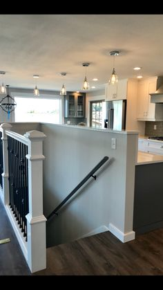 Best How To Move A Stairwell For The Home In 2019 Basement Staircase Basement Stairs Basement 400 x 300