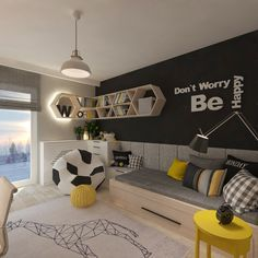 Fine Quel Deco Chambre Ado that you must know, You?re in good company if you?re looking for Quel Deco Chambre Ado Toddler Room Decor, Boys Bedroom Decor, Girls Bedroom, Teenage Bedrooms, Bedroom Furniture, Kids Bedroom Ideas, Box Room Bedroom Ideas, Outdoor Furniture, White Bedroom