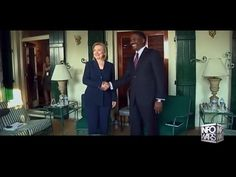 How Clinton Raped Haiti, How Globalists Will Rape US: The Clintons want to treat Americans the same way they treated suffering Haitians