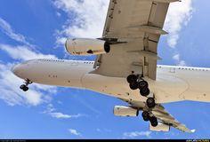 Air France F-GLZR aircraft at Sint Maarten - Princess Juliana Intl photo
