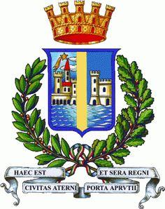 Domani alle ore 10.30 visita guidata fra Le radici del futuro  da Ostia Aterni alla Pescara del domani