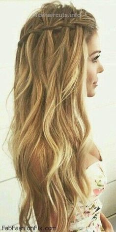 Women who have long hair and have managed to keep it neat are beautiful and……  Women who have long hair and have managed to keep it neat are beautiful and…  http://www.nicehaircuts.info/2017/05/25/women-who-have-long-hair-and-have-managed-to-keep-it-neat-are-beautiful-and/