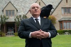 Hitchcock (2012)   Film-Szenenbild