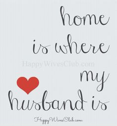 I Love My Husband Quotes - Love Quotes & Saying Marriage Advice, Love And Marriage, Happy Marriage Quotes, Strong Marriage, Successful Marriage, Marriage Relationship, Love You Husband, Husband Quotes From Wife, Best Husband