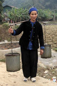 vietnam+-+ethnic+minorities