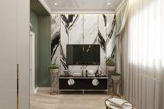 Гостиная Alfred Bathroom Lighting, Oversized Mirror, Living Room, Furniture, Home Decor, Homemade Home Decor, Bathroom Vanity Lighting, Decoration Home, Sitting Rooms