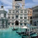top 10 free things to do in vegas