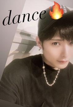 Black Iris, Japanese Boy, Boy Groups, Crochet Earrings, Hoop Earrings, Jewelry, Jewlery, Jewerly, Schmuck