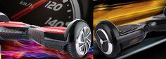 @Schilksee Muss ich HABEN ..E-Balance Scooter, Smart Balance Wheel Board, 6,5 Zoll, rot, Elektroscooter http://my-best-deals.com/prestashop/e-balance-scooter/153-gunstig-e-balance-scooter-smart-balance-wheel-board-65-zoll-rot-elektroscooter.html