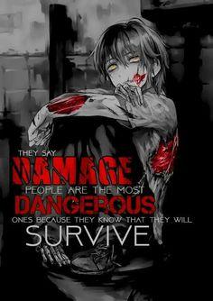 Katastrofy-  damage Ludzie-  people Niebezpieczeństwo-  dengerous