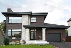 Architectural Designs 3 Bed Modern House Plan 22322DR. 1,800+ sq, ft. Ready when you are. Where do YOU want to build?