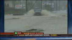 44 Best Hurricane Irene floods Vermont images in 2012