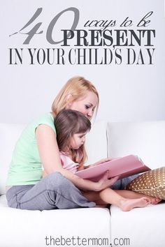 """Do you think of your children as """"tasks"""" or hearts?"""" It's easy to want to cross everything off our daily to-do list. Sometimes we need to consider how our children feel when Mom is busy and distracted. How often are your children present but abandoned Child Day, Your Child, Parents, Pregnant Mom, Christian Parenting, First Time Moms, Babywearing, Raising Kids, Best Mom"""